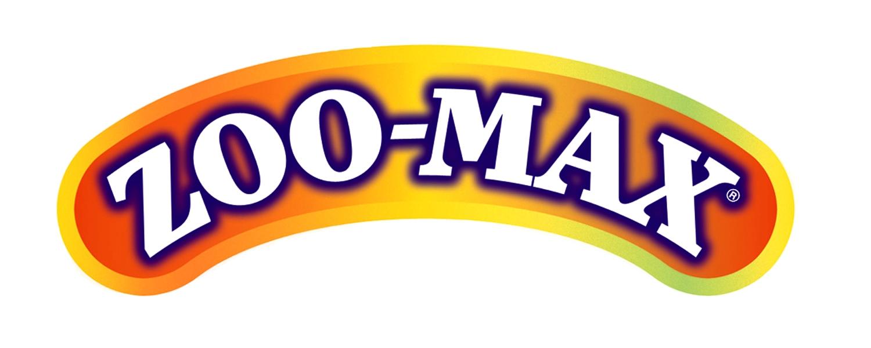 Zoo-Max Logo